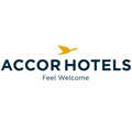 logo-Accor-Hotels